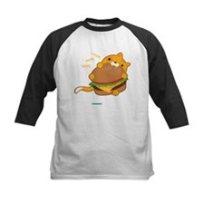 Cheezburger! Tee