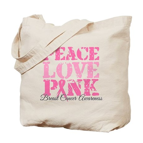 Our Love tote bags are great for carrying around your school & office work, or other shopping purchases. Shop our designs today!