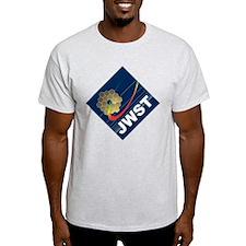 James Webb ESA Logo T-Shirt