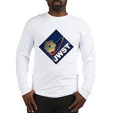 JWST Original Long Sleeve T-Shirt