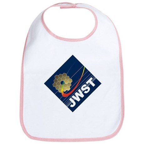 JWST Original Bib