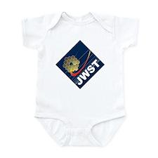JWST Original Infant Bodysuit