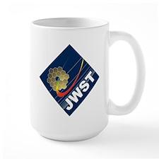 JWST Original Mug