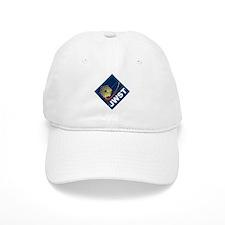 JWST Original Baseball Cap