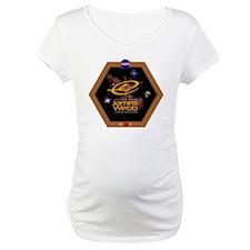 JWST NASA Shirt