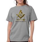 LOS77gmo copy.png Womens Comfort Colors Shirt