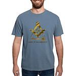 LOS77gmo copy.png Mens Comfort Colors Shirt