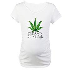 DUBSACK 3 Shirt