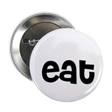 eat Button