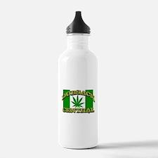 DUBSACK 5 Water Bottle