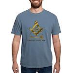 Tcosey54 copy.png Mens Comfort Colors Shirt