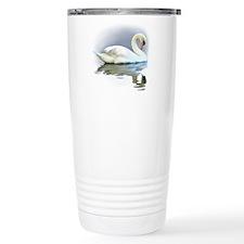 swan-Light-T.png Travel Mug