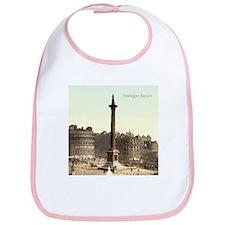 Trafalgar Square Bib