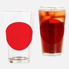 en1 Drinking Glass
