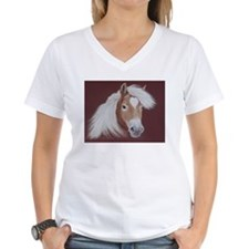 The Love of the Horse Shirt