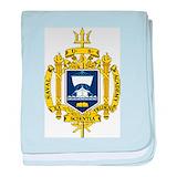 Naval academy Cotton