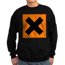 Irritant Jumper Sweater