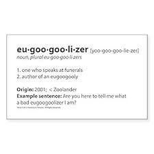 eu-goo-goo-li-zer Decal