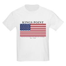 KP Ensign T-Shirt