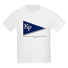 KP Burgee T-Shirt