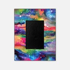 Cosmos P Picture Frame