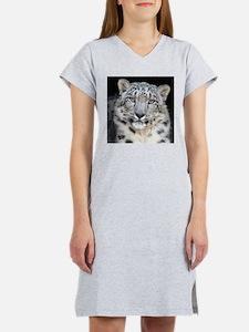zach_10450.jpg Women's Nightshirt