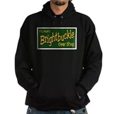 The Brightbuckle Gear Shop (SQ) Hoody