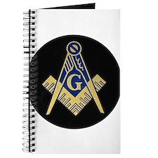 Simply Masonic Journal