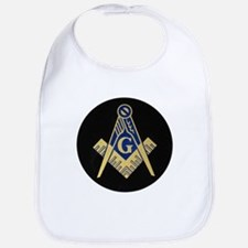 Simply Masonic Bib