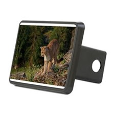 Cougar 1 Hitch Cover