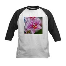 Orchid World Tee