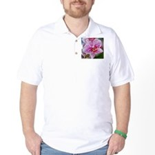 Orchid World T-Shirt