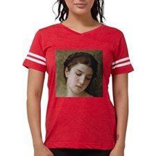 Ruby Keeler Shirt