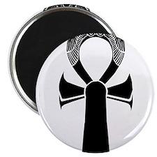 Egyptian Ankh Magnet