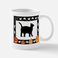 COFFEE CUPS AND STEINS Mug
