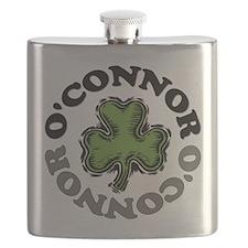 OConnor Flask