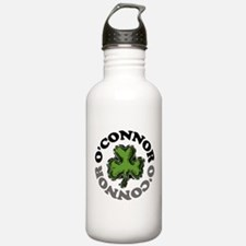 O'Connor Water Bottle