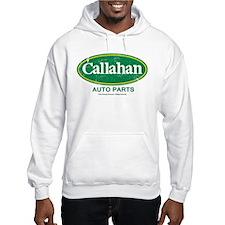 Callahan Hoodie