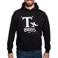 T Birds Hoodie