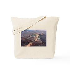 Glen Canyon, Arizona/Utah, Aerial Photo 1 Tote Bag
