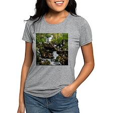 GG Ash Grey T-Shirt