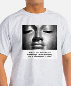 Funny Thought T-Shirt