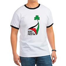 logo png T-Shirt