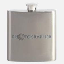 PHOTOGRAPHER-Camera Dial-1-BLUE.png Flask
