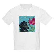 """""""Dachshund"""" T-Shirt"""