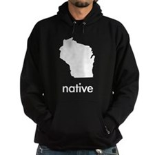 Native Hoodie