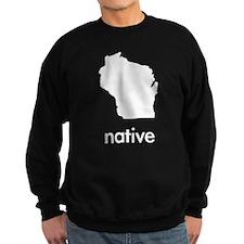 Native Sweatshirt