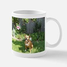 How Would You Be? Mug