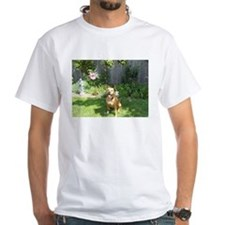How Would You Be? Shirt