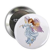 Guardian Angel Button